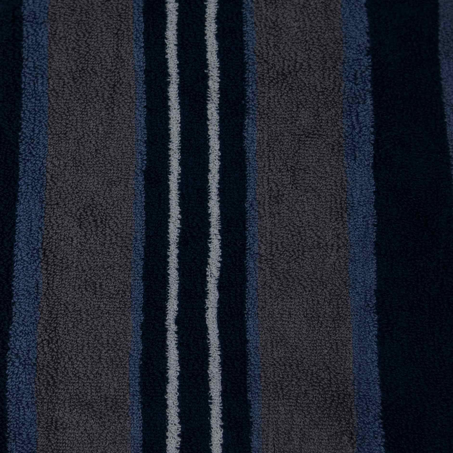 Inexpensive Linens