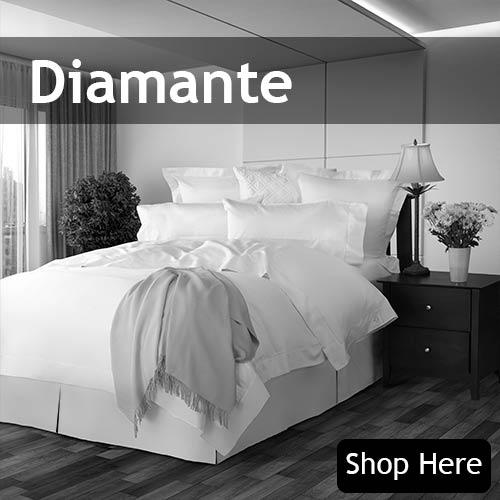 diamante-500-x-500-32-kb.jpg