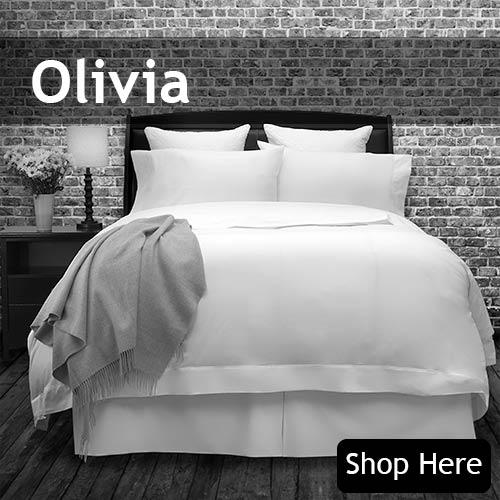olivia-500-x-500-47-kb.jpg