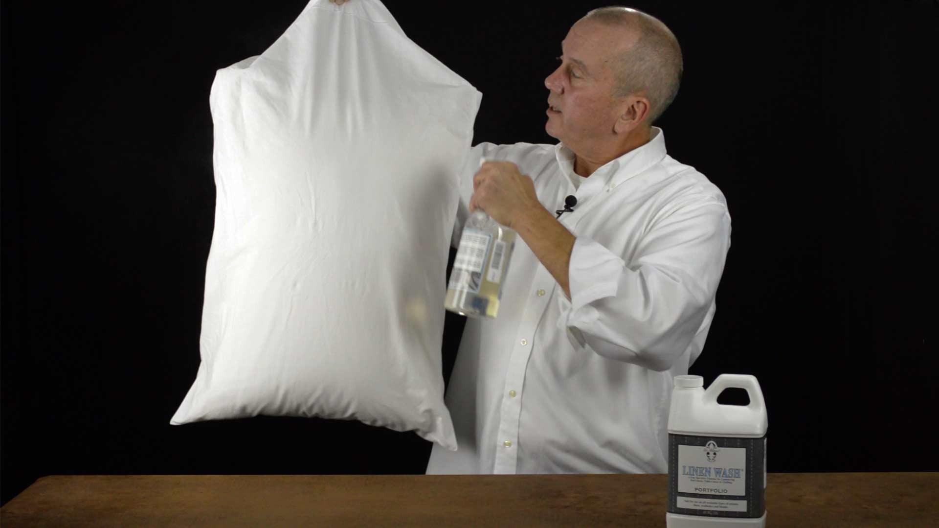 removing-wrinkles-pillowcase.jpg