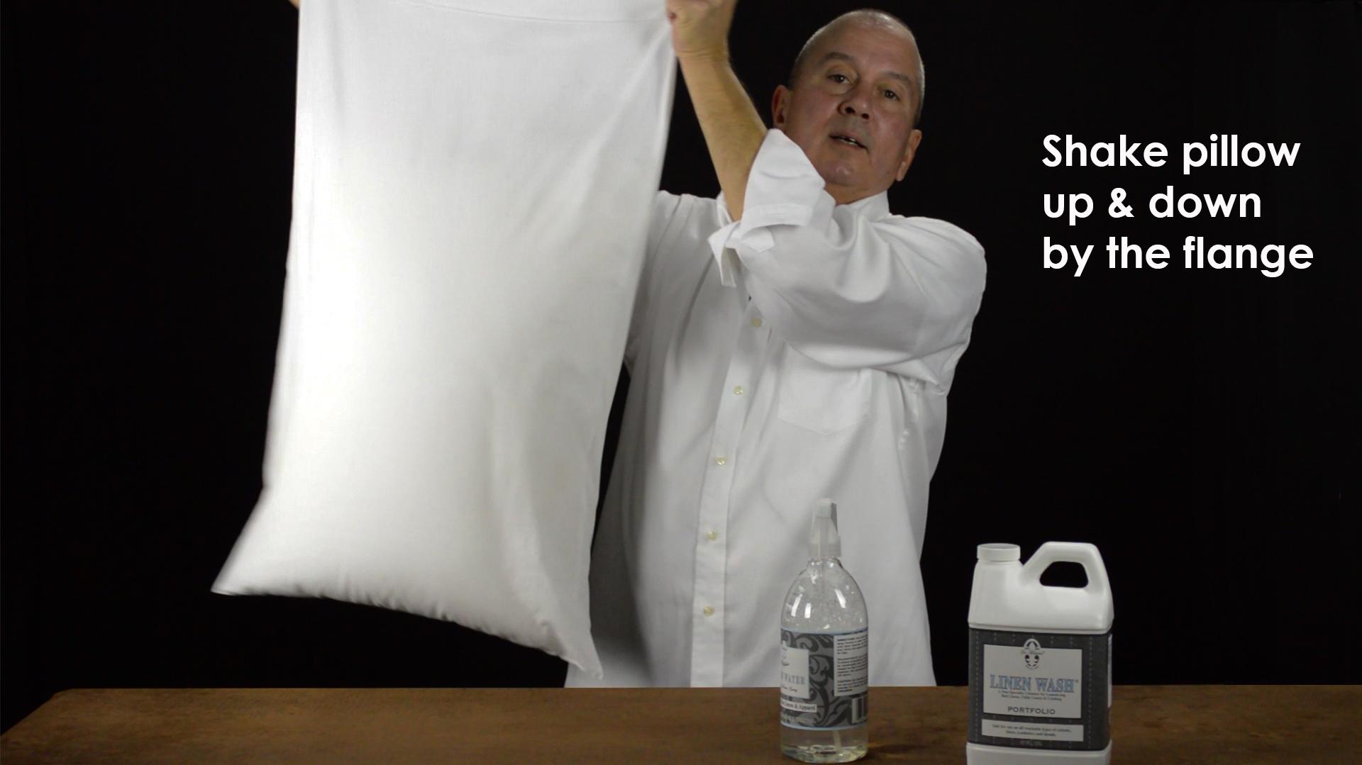 shake-pillow.jpg