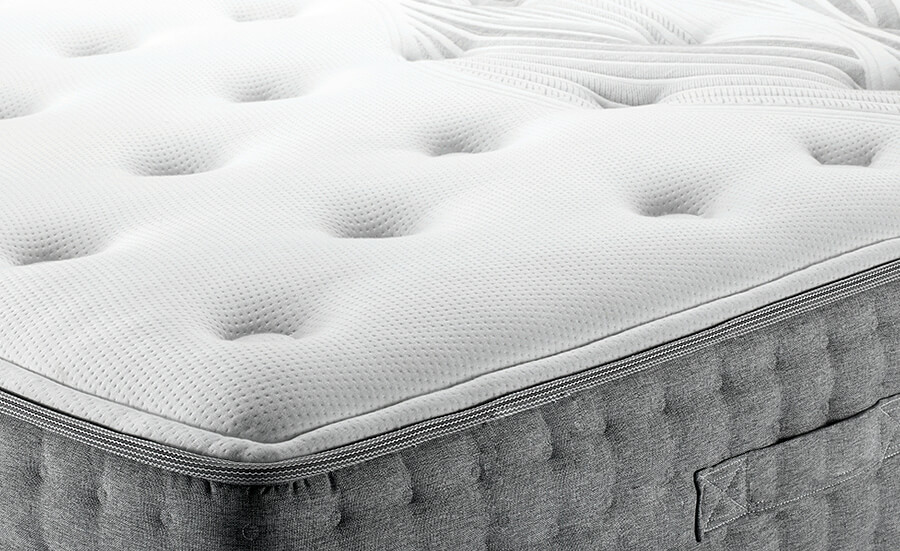 Today S Super Thick Mattresses Can Cause Sheet Fit Issues